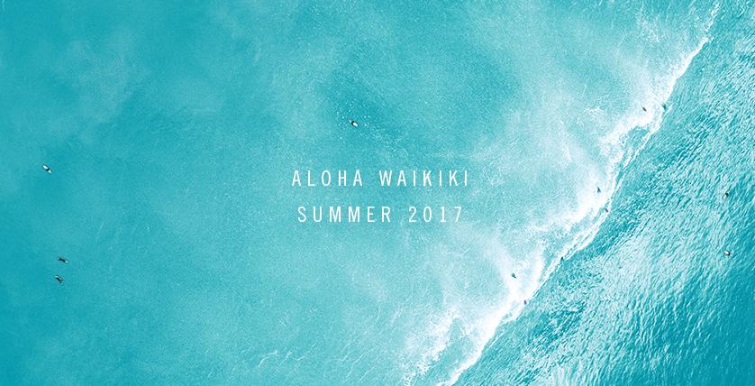 Herringbone-waikiki-homepage-slider