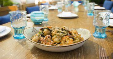 Spaghetti_Ciopoino_Herringbone_Los_Cabos_San_Jose_del_Cabo