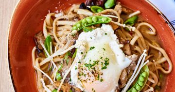 Herringbone_Waikiki_Dinner_Menu_Miso_Mushroom_Carbonara