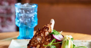 Herringbone_Waikiki_Dinner_Menu_Pono_Pork_Chop