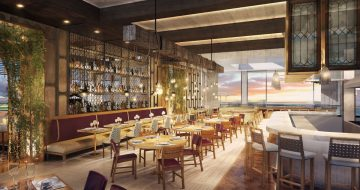 Herringbone_main_dining_room_los_cabos