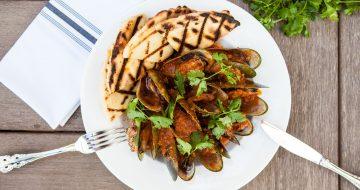 Mussels_Tikka_Herringbone_Los_Cabos_Menu