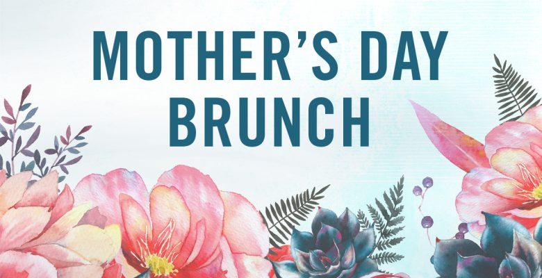 Herringbone Mother's Day Brunch in Las Vegas